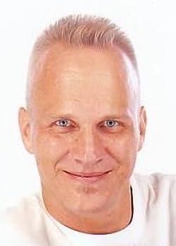 Troy Pesola