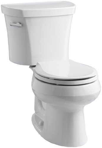 Lowes Kohler Toilets