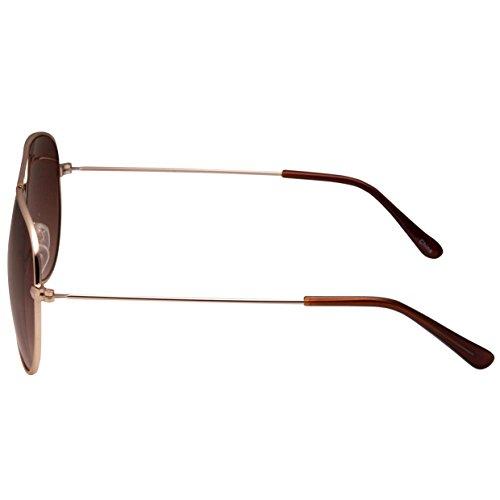 classic aviator ray ban sunglasses  grinderpunch classic