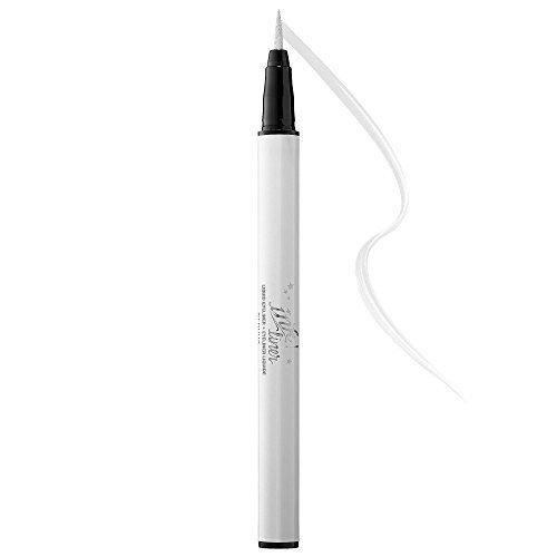 Kat Von D Ink Liner Neruda - White by Kat Von D (Kat Von D Pen compare prices)