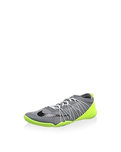 Nike Sneaker Free Cross Bionic 2