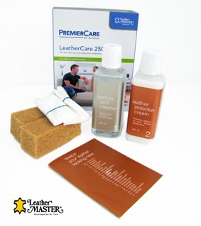 leather-master-care-kit-250