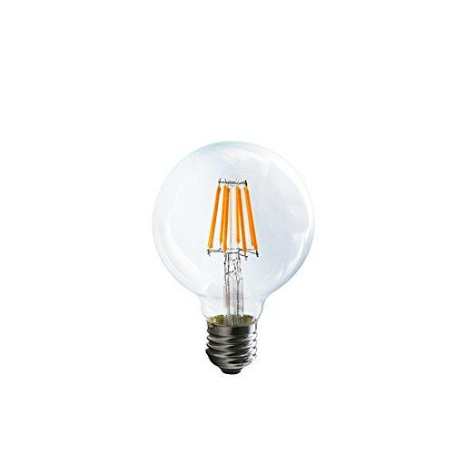 mengjayr-1x-e27-cob-ampoule-led-filament-360-g80-8w-blanc-chaud-old-style-vintage-high-quality-spira