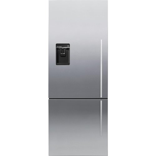 Black & Decker Food Processor front-601364