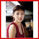 CL-35 2012スーパーヒットカレンダー 綾瀬はるか 女優・タレント・モデル