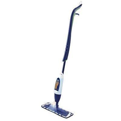 Bona Hardwood Spray Mop front-378675