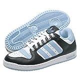 Adidas originals womens decade low trainers, whiteclayleaf