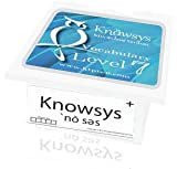 img - for Knowsys Vocab Flashcards Level 7 book / textbook / text book
