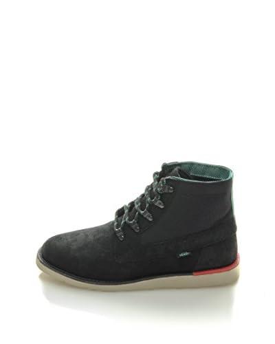 Vans Sneaker Breton M