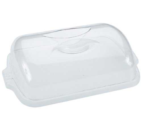 Nordic Ware Rectangular Cake Keeper, 9 by 13 Inch (Nordic Ware Cake Keeper compare prices)
