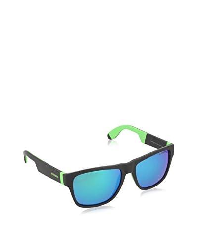 Carrera Gafas de Sol 5002/SPZ9 Negro