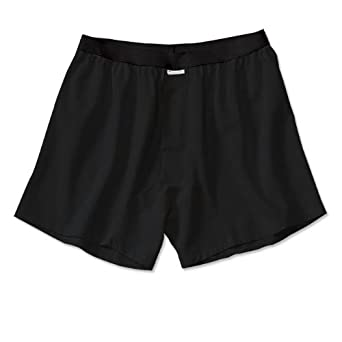 Buy ExOfficio Mens Give-N-Go Boxer by ExOfficio