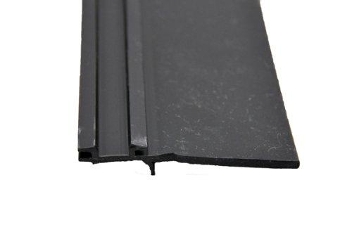 ap-products-018-341-black-premium-ek-seal-base