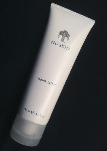 nu-skin-hand-lotion