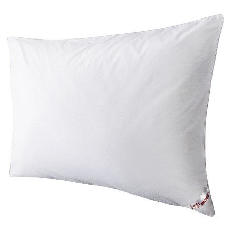 New Hot Water Washable Pillow Jumbo White (Aller Ease Hot Water Pillow compare prices)
