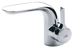 Ideal Standard A4258AA Waschtisch Armatur Melange verchromt mit Ablaufgarnitur Kupferrohre  BaumarktKundenbewertung und Beschreibung