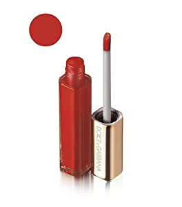 Dolce & Gabbana The Lipgloss Intense Colour Gloss #136 Secret 5ml