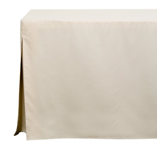 Standard Table Cloth Sizes