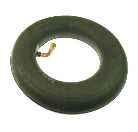 Razor Electric Scooter Parts 200X50 Inner Tube E Series Small Wheel Style Scoot
