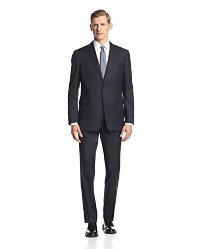 John Varvatos Collection Men's Chad 2 Button Suit