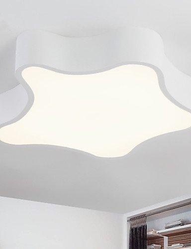 max-20w-led-contemporanee-articolo-di-correzione-a-filo-metallico-soggiorno-camera-da-letto-sala-da-