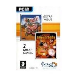Worms 2 no cd crack download.