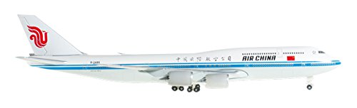 herpa-527231-air-china-boeing-747-8-intercontinental-b-2485-1-500-modelo-fundido-a-troquel