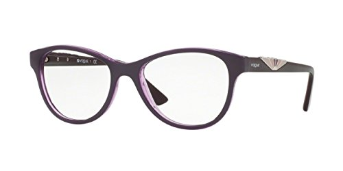 eyeglasses-vogue-vo-5055-f-2409-top-violeta-violeta-transparente