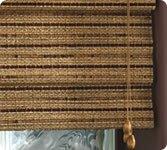 """Amazon.com - Bali Natural Woven Wood Shades 46""""x46"""", by Bali -"""