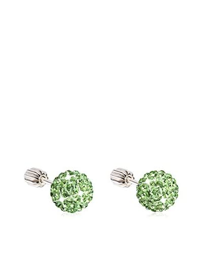 Swarovski elements Pendientes Bon Bon