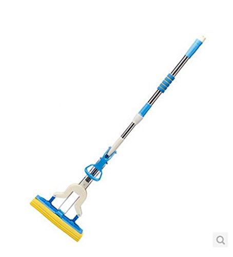 Best Tile Floor Cleaners