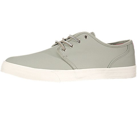 Dc Life Collection Studio (Bounce Suede) - Seagrass, 10 D Us