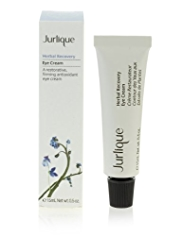 Jurlique Herbal Recovery Eye Cream 15ml