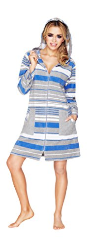 women-luxury-soft-cotton-bath-robe-housecoat-dressing-gown-dress-style-bathrobe-zip-up-with-hood-kne
