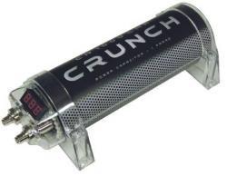 CRUNCH CR1000CAP Kondensator von Crunch bei Reifen Onlineshop