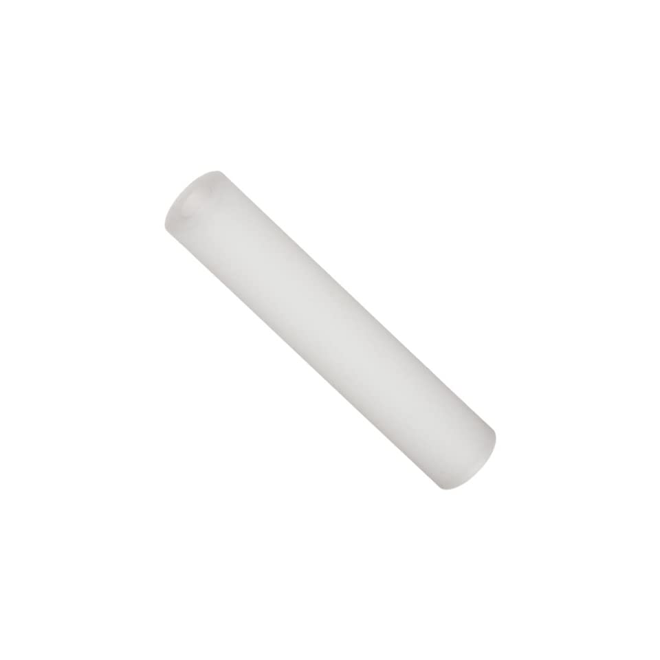 Standard Type Hex Head Steel Shoulder Screw x 1-1//2 Lg Thrds. Holo-Krome w//1//4-20 x 7//16 Lg 5//16 dia 1 Each