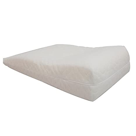 Leg Raiser Pillow Leg Raiser Foam Pillow
