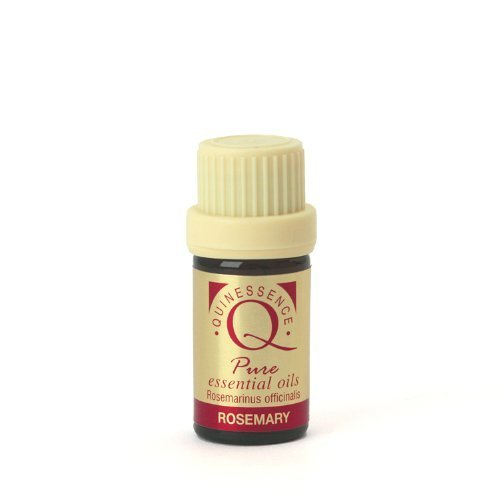 rosemary-essential-oil-5ml-by-quinessence-aromatherapy