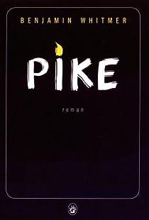 Pike par Whitmer