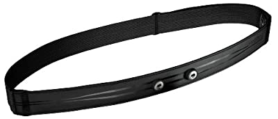 Polar Wearlink Plus Strap, XXXL from Polar