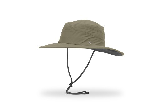 df0957cd75c Sunday Afternoons Cascade Hat