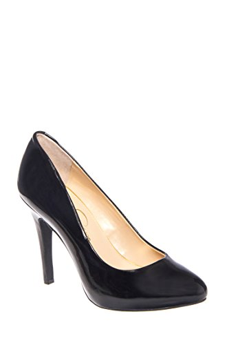 Malia High Heel Pump