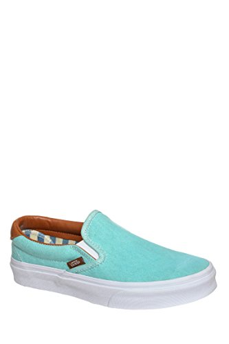 Washed C&L Slip-On 59 Slip-On Sneaker