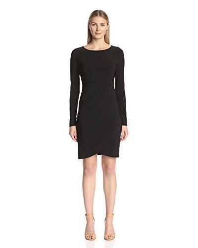 JB by Julie Brown Women's Michelle Dress