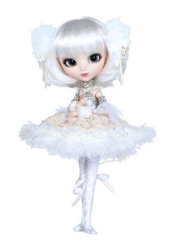 Pullip Dolls Pere Noel 12' Fashion Doll