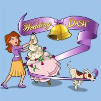 Wedding Dash [Download] Picture
