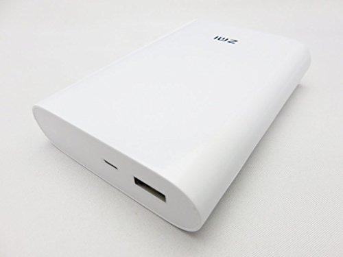 Wi-Fi&大容量7.800mAhバッテリーMF855 SIMフリー 4G LTE対応 バッテリー内蔵モバイルルーター