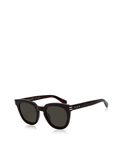 Marc Jacobs Gafas de Sol MJ 568/S TVD 498E (49 mm) Havana