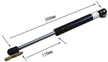 Apexstone 30N67LB 118 inch Gas SpringPropStrutShockLift Support