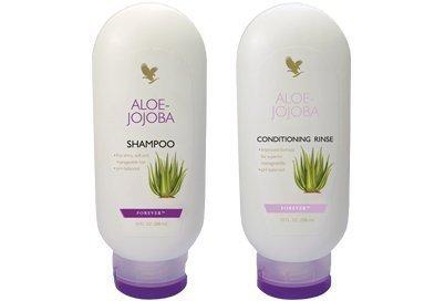 forever-aloe-vera-shampoo-and-conditioner